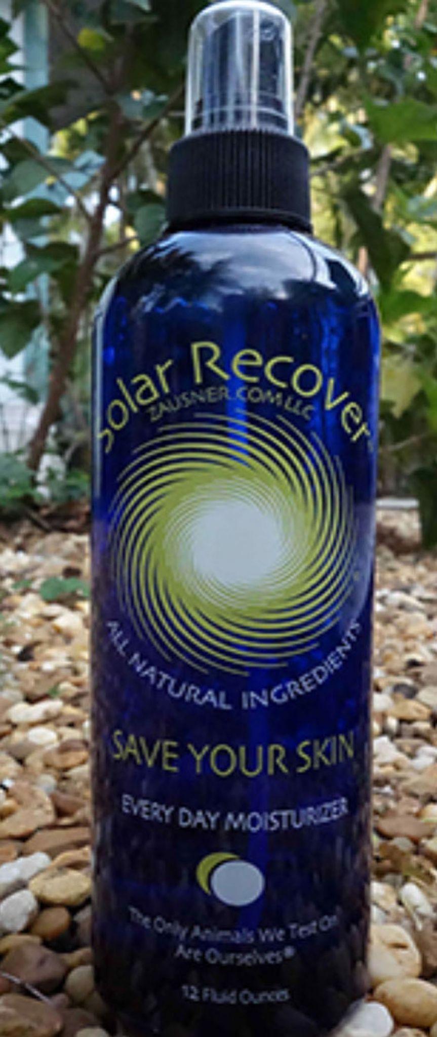 solar-recovery-spray