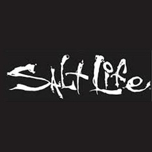 saltlifewhite