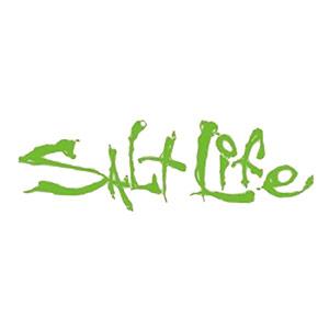 saltlifeneongreen
