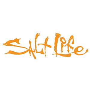 saltlifeorange