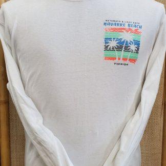 Souvenir Long Sleeves